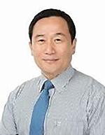 신한반도체제 '평화공동체와 경제공동체'로 계승