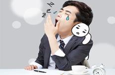 나른한 봄철, 입맛 살리고 활력 되찾는 '봄나물 4총사'