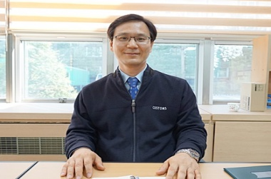 폐기 수입맥주 재활용 모델 제시한 공무원