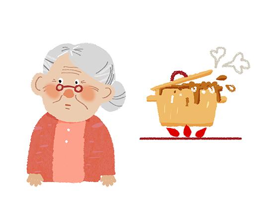 [100세 시대, 치매 바로 알기] ④ 치매, 자가진단 체크리스트