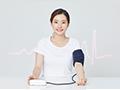 생명 지키는 가장 쉬운 방법, '혈압측정'으로 시작