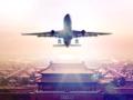 중국 가는 하늘 길, 더욱 다양해지고 티켓값 싸진다