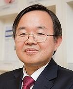 김용기 아주대 국제학부 교수