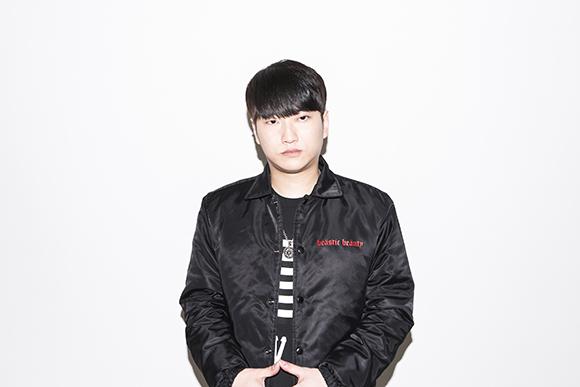 2006년 솔로 데뷔 앨범 <Demolish>를 발표한 이그니토. (사진=이그니토 제공, 무단 전재-재배포 금지)