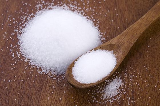 건강한 식생활 위한 나트륨 섭취 줄이는 방법