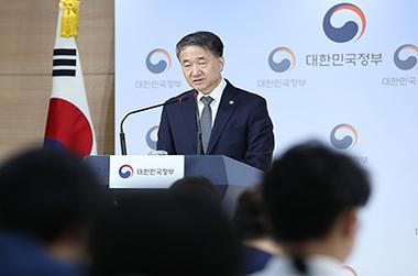 정신질환자 대응 24시간 출동 응급개입팀 설치