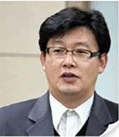 김 민 순천향대학교 청소년교육상담학과 교수