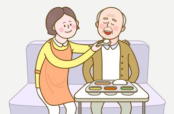[100세 시대, 치매 바로 알기] ⑨ 장기요양서비스