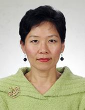 김기은 서경대학교 화학생명공학과 교수