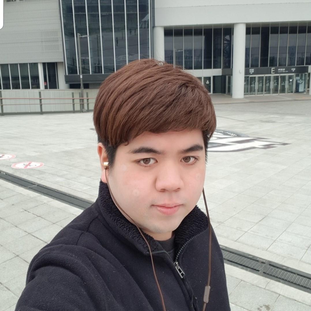 정책기자단 이정혁 사진
