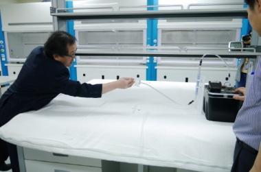 '라돈 침대' 1년, 생활방사선 이렇게 관리한다