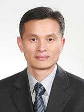 이병선 국가민방위재난안전교육원 전임교수