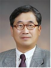 문현철 국가위기관리학회 부회장