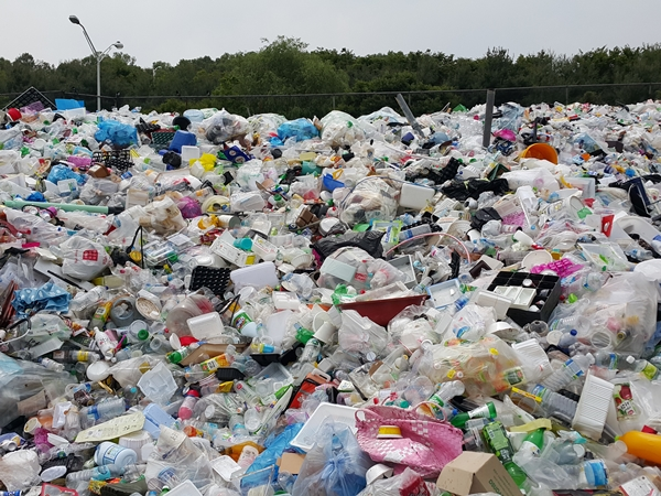 세계 환경의 날을 앞두고 쓰레기 재앙이 인류에게 닥치기 전에 우리 집부터 쓰레기를 줄여야겠다는 생각이 들었다.