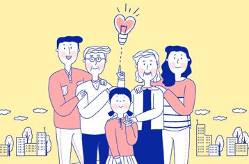 [100세 시대, 치매 바로 알기] (11) 치매가족휴가제