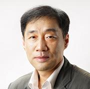 최민석 무등일보 사회부장