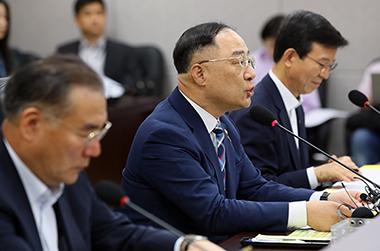 화장품 등 5대 소비재 '신수출유망품목' 육성