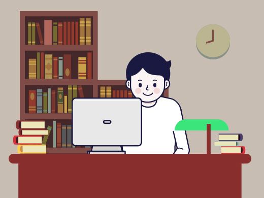 영어공부 비법…영단어 틈틈이, 마인드맵 그리기