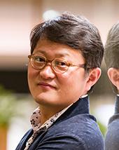 홍재웅 한국외대 스칸디나비아어과 교수
