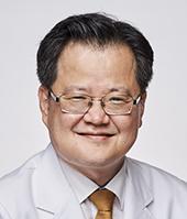 김영훈 가톨릭대학교 의정부성모병원 소아청소년과 교수