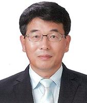 김종효 행정안전부 재난대응정책관