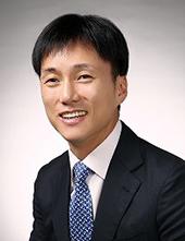 김유겸 서울대 체육교육과 교수