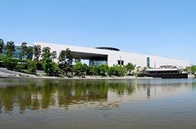 박물관·미술관 186곳 더 늘린다…이용률 30% 목표