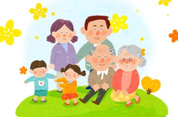 [100세 시대, 치매 바로 알기] (14) 치매가족교실 '헤아림'
