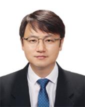조준한 삼성교통안전문화연구소 책임연구원