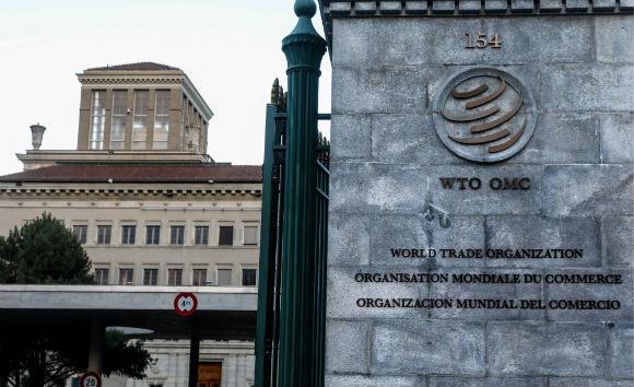 '실질적 최고권한' WTO 일반이사회에 日 수출규제 정식의제 상정