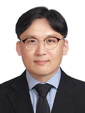 한상진 한국교통연구원 선임연구위원(교통안전방재연구센터장)