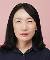 이지현 영화평론가
