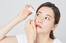 현대인의 눈 건강 적신호…'눈물계통 장애' 예방법