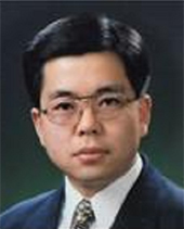 류해국 부산지방경찰청 교통과장