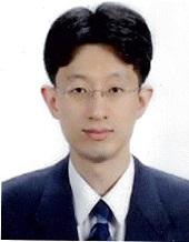 日백색국가 배제에 따른 한국 기업의 수출입 대응 방안