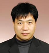 강성원 한국전자통신연구원(ETRI) ICT창의연구소장