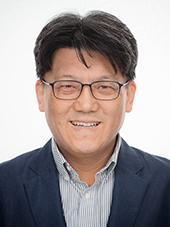 김세교 서울시 도시교통본부 교통운영과 교통안전팀장