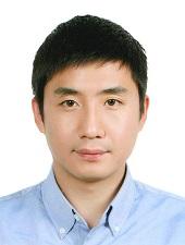 최기영 강원일보 정치부 차장