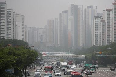 2021년까지 미세먼지 원인 규명·저감 사업 450억원 투자