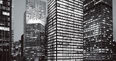 영화 '엑시트' 주인공 살린 한국 건물의 외벽