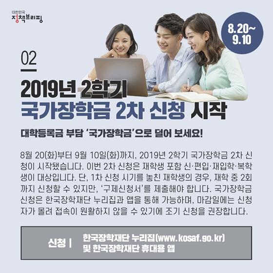 [주간정책노트] 전립선 등 초음파 검사비, 부담이 1/3로 뚝↓