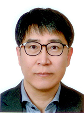 원철호 경일대학교 의용공학과 교수(규제자유특구 스마트웰니스 분과위원회 위원)