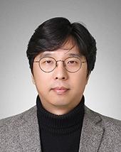 윤재용 한국도로협회 기술연구센터 도로교통연구실장