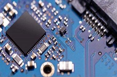 7월 ICT 수출 145억 달러…48억 달러 흑자