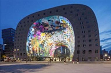 창의적 건축물, 건폐율 기준 완화…건축행정 규제혁신