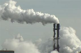환경부, 온실가스 배출량 검증기관 17곳 실적평가 공개