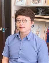 """해외시각 """"日 수출규제, 韓 경제에 의미있는 영향 없을 것"""""""