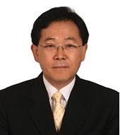양기호 성공회대 일본학과 교수
