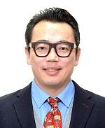 부형욱 국방연구원 책임연구위원