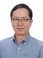 조성재 한국표준과학연구원 부원장